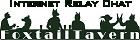 FurIRC logo